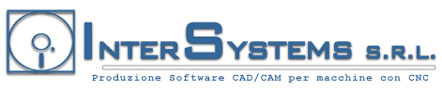 InterSystems Srl
